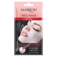 Lifting Face Mask,Marion,15ml